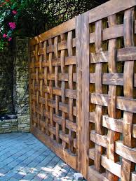 Small Picture Best 25 Wood fence gates ideas on Pinterest Gate ideas