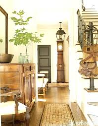church foyer furniture. Church Foyer Furniture Ideas Decorating Design Pictures Of Foyers House Beautiful X