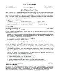 Cv Template Mechanical Engineer Metabots Co