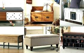 front entry furniture. Front Entry Furniture Benches Small Size Of Entryway Storage Units With Y