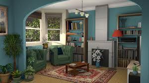 Sweet Home 3D Blog