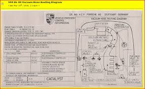 1986 chevy truck wiring diagram images truck also 1986 chevy truck brake light wiring diagram on 1984 chevy