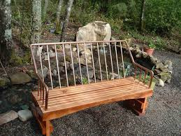 Park Bench Walmart Patio Awesome Home Depot Benches Home Depot Benches Patio Bench