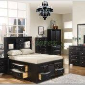 inexpensive bedroom furniture sets. Unique Bedroom BedroomStorage Furniture For Bedroom Storage Inexpensive  White Wardrobe And Chest Of Drawers  Intended Sets D