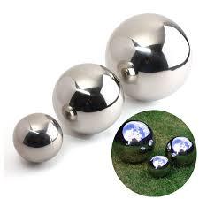 Decorative Metal Balls Steel Decorative Balls Steel Decorative Balls Suppliers and 56