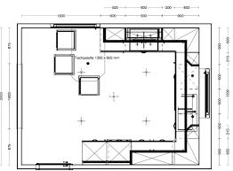 Unser Grundriss Nach Der Online Küchen Planung