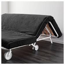 sleeper sofa ikea futon sofa bed