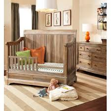 convertible crib sets. Simple Convertible Pembrooke 5in1 Convertible 2 Piece Crib Set Throughout Sets L