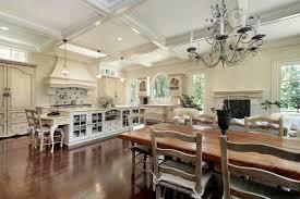Signature Kitchen Cabinets Signature Kitchens Floridas Finest Homes