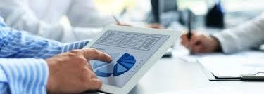 Marketing Officer Job Description Amazing Digital Marketing Manager Job Description Template Workable
