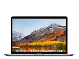 macbook air prisjakt