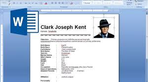 100 Plagiarism Free Custom Research Papers Online Premier Essay