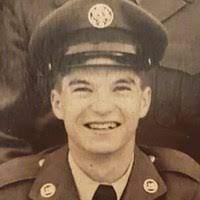 Richard Hatfield Obituary - Death Notice and Service Information