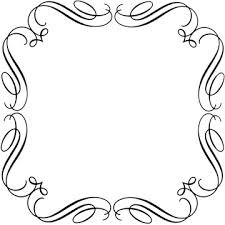 frame template word word frame template mjj frame03 beautiful template design ideas