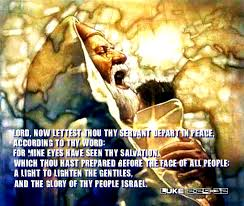 Image result for The Messianic Prophecy