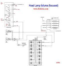 1987 suzuki fuse box wiring diagram host 1987 suzuki fuse box wiring diagram autovehicle 1987 suzuki fuse box