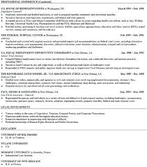 Contract Attorney Resume Sample Contract Attorney Resume Best Lawyer