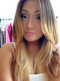 Asian Women Hair Style 31 interesting blonde hair ideas for asian women hairstylo 4183 by stevesalt.us