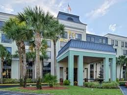 Orlando Hotel 2 Bedroom Suites Best Price On Quality Suites The Royale Parc Suites Hotel In