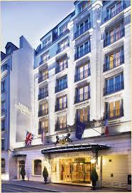 Hotel Des Champs Elysees The 25 Best Champs Elysees Ideas On Pinterest Champs Store