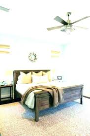 Good Small Bedroom Ceiling Fan Y7517167 Ceiling Fan Bedroom Bedroom Ceiling  Fan Ideas Ceiling Fans Quiet