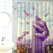 fun shower curtains for adults. Fun Shower Curtains Funny For Your Bathroom . Adults H