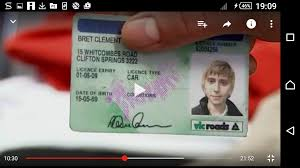 In Imgur First Jay An Episode Actual Australian Has 'the The Inbetweeners' Of Made - Id Fake Thailand