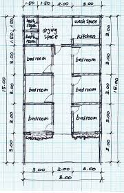 incredible boarding house plans boarding house plans philippines best house 2018