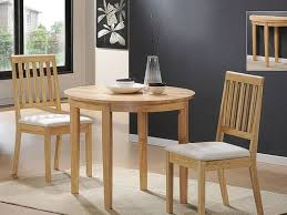 small glass top kitchen table sets