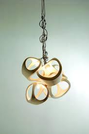 modern ceramic for stunning ceramic light fixture home depot and replacing a ceramic light fixture