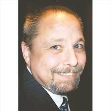 Frederick JOHNSON Obituary (2019) - The Peterborough Examiner