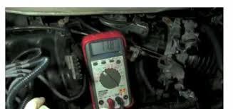 realfixesrealfast training series how to an electrical realfixesrealfast misfire p0304