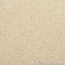 cream carpet texture. Image Is Loading 100-Wool-Berber-Carpet-Cream-Beige-Quality-Loop Cream Carpet Texture O