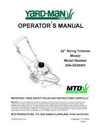 murray riding mower solenoid location wiring diagram for car engine tractor solenoid wiring diagram
