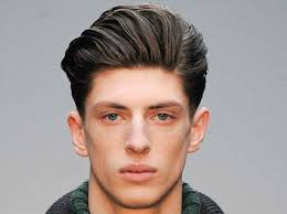 Five Tips For Growing Your Hair Out Men S Style Australia