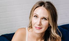 Meet Heather Wyrick of Avis Lane Boutique in North Fort Worth - Voyage  Dallas Magazine | Dallas City Guide