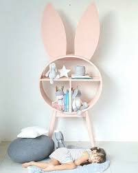 kids furniture ideas. 25 best kids furniture ideas on pinterest diy children and childrens inspiration o