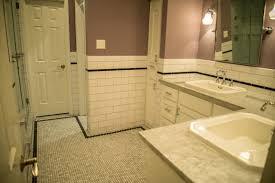 Bathroom Remodeling Austin Texas Mesmerizing Bathroom Remodeling Bathroom Remodeling In Austin Tx