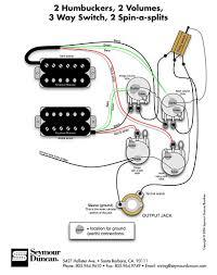 gibson les paul pickup wiring diagram wiring diagrams les paul pickup wiring diagram wiring diagrams scematic gibson les paul 3 pickup wiring diagram gibson les paul pickup wiring diagram