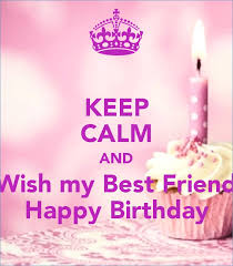 Birthday Wishes For Best Friend Female Quotes Unique Quotes About Happy Birthday Best Friend Mastakillanet