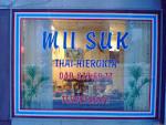 seksiä netistä thai massage tampere