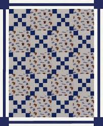 The Quilt Index | Quilt's~~Don't tread | Pinterest | Quilt and The ... & University of Kentucky Quilt Top Adamdwight.com