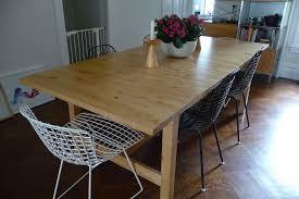 bjursta table interior ikea bjursta table ikea bjursta table birch utrails home