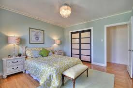San Francisco Bedroom Furniture The Bay Area Staging Company San Francisco