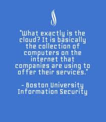 Security Quotes Enchanting 48 Data Security Tips Quotes From Experts On Breaches Policy