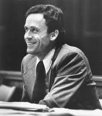 psychological analysis ted bundy