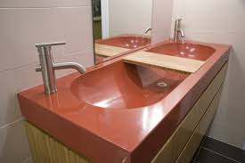 kitchen sinks catchy trough sinks for bathrooms with stainless steel sinks and kitchen sink with