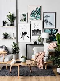 Small Picture Best 25 Nature home decor ideas on Pinterest Good indoor plants