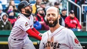 Red Sox news: Dustin Pedroia is 'feeling good' and planning to play in 2020
