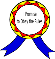 Image result for football rules for kids